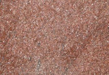 granite-r01