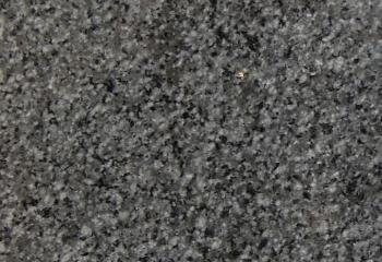 granite-ro4