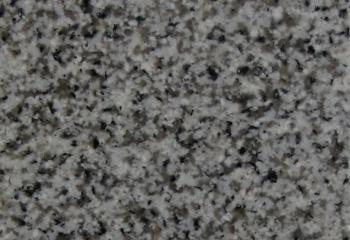 granite-r05