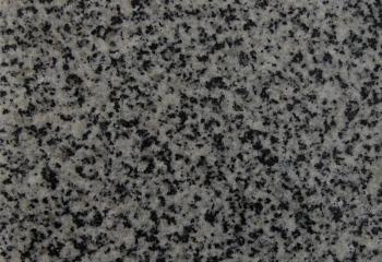 granite-r06