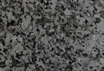 granite-r07