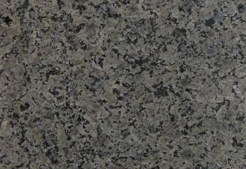 granite-r08