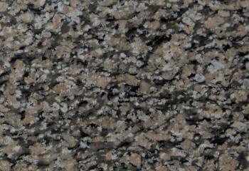granite-r09