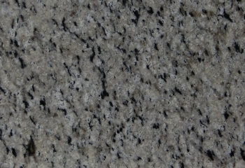 granite-r10
