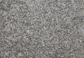 granite-r12
