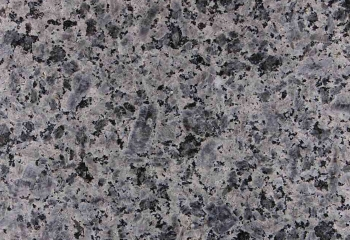 granite-r14