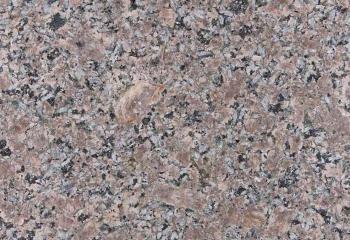 granite-r17
