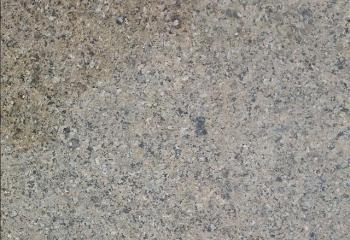Granite-R15