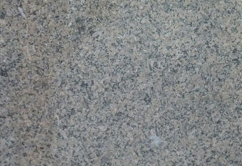 Granite-R18