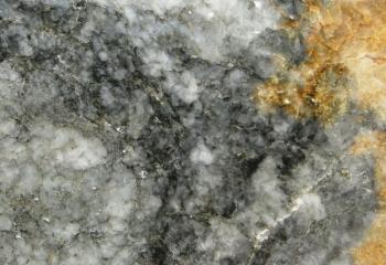 Alabaster-R02