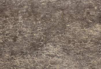 limestone-R04