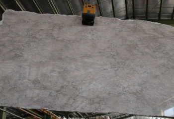 Marble-R19