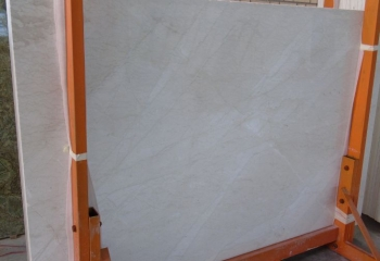 Marble-R21