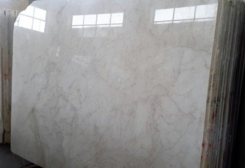 Marble-R47