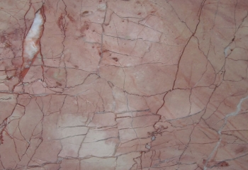 Marble-R54