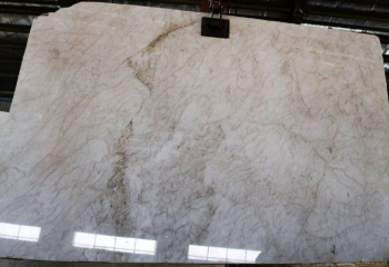 Marble-R57