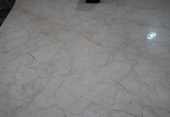 Marble-R58