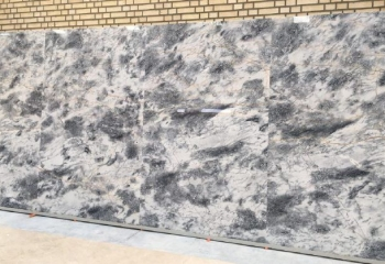 Marble-R65