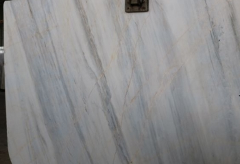 Marble-R71