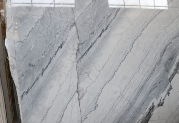 Marble-R72
