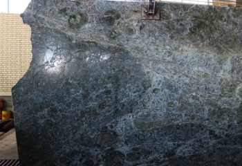 Marble-R73