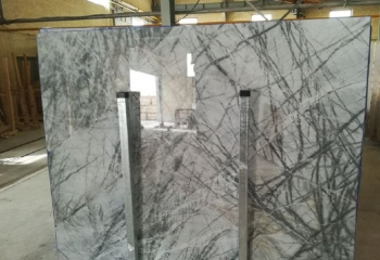Marble-R74