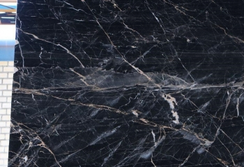 Marble-R85