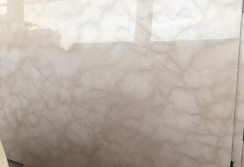 Marble-R92