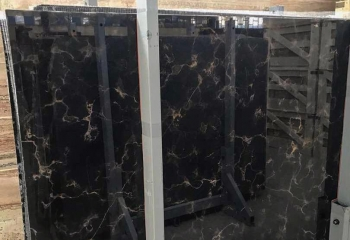 Marble-R95