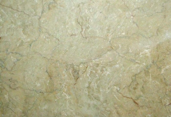 Marble-R44