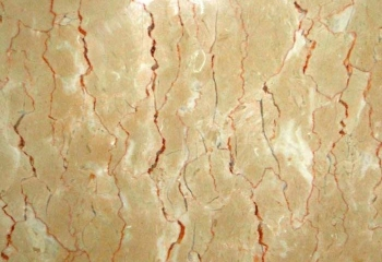 Marble-R45