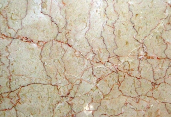 Marble-R46